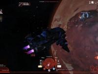 battlestar2