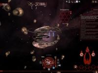 battlestar3