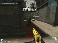 combat-arms2
