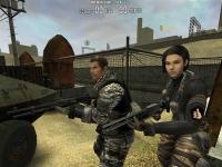 combat-arms3