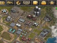 desert-operations3