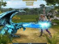 drakony1