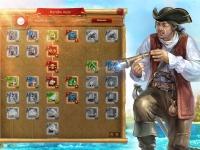 kodeks-pirata1