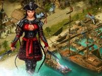 kodeks-pirata3