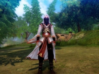 legendy-kungfu1