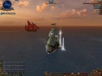 piraty-online1