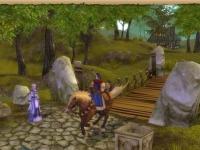 runes-of-magic2