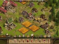 settlers-online1
