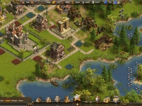 settlers-online2