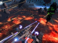 star-conflict1