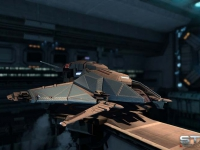 star-conflict3