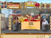 town-wars2