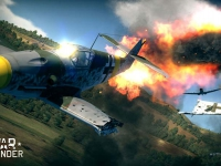 war-thunder2