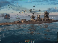 World-of-Warships1