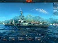 World-of-Warships2