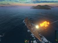 World-of-Warships3