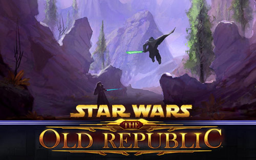 star-wars-old-repubilc