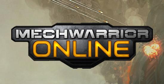 mechwarrior-online-logo
