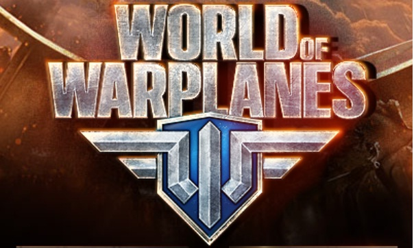 1333570306_world-of-warplanes