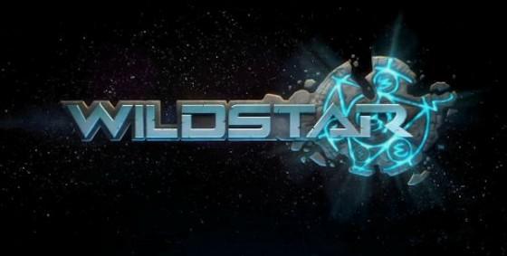 WildStar-Logo