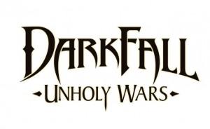 darkfall