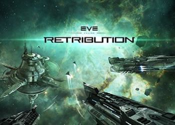 eve_online_retribution