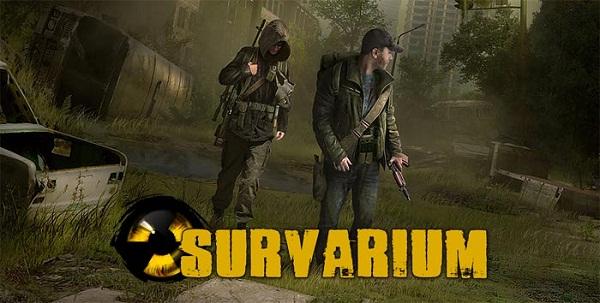 Survarium_logo