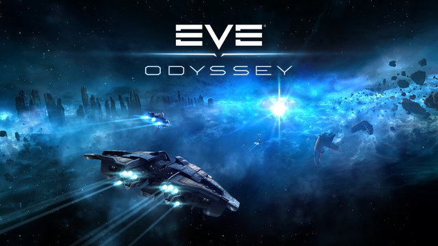 eve_online_odyssey.0_cinema_640.0