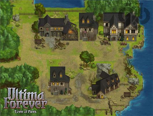 Ultima_Forever_01