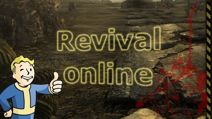 revival_online
