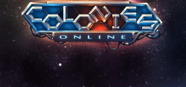 Colonies-Online-logo640-temporary