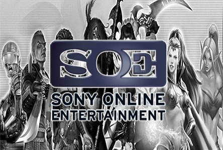 1330069703_sony-online-entertainment