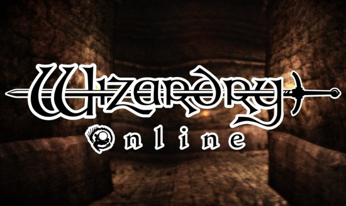 WizardryOnline-700x418