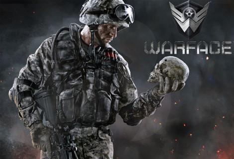 1334945881_warface