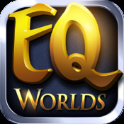 1708-1-everquest-worlds