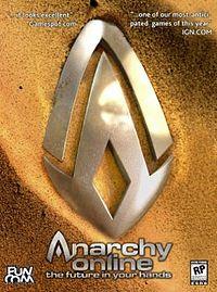 Anarchy_Online_box_art