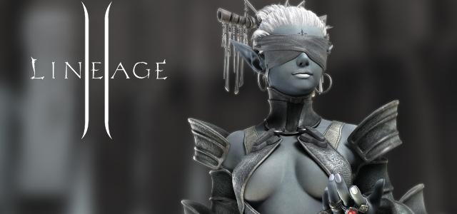 Lineage-II-logo640