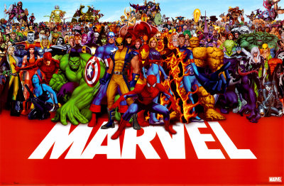 marvel_hero_2