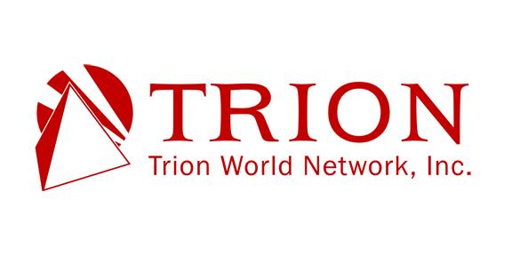trion_worlds