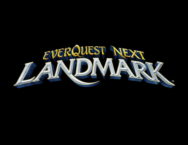 Landmark_logo_color-620x