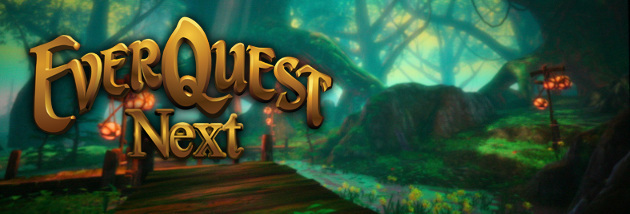 everquest next