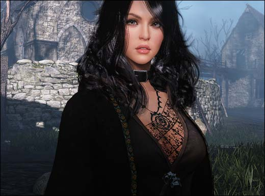BlackDesert_Pc_02