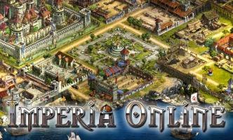 imperia-online-hq