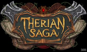 logo_therian_saga