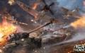 War Thunder— Совершил подвиг— получи награду