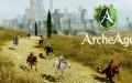Обновление ArcheAge 2.9— «Завоеватели Ноарта»