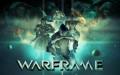 В Warframe добавили новый класс воина