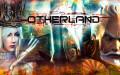 Otherland поступила в продажу